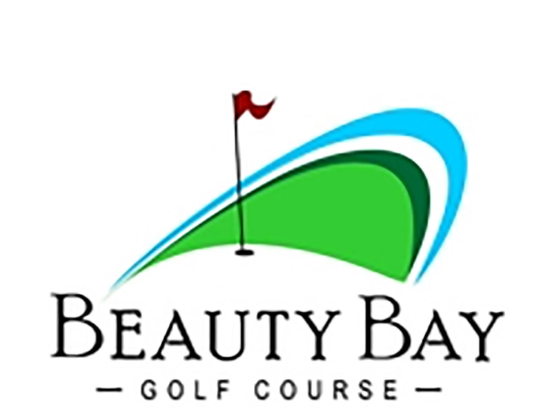 Beauty Bay Golf Course