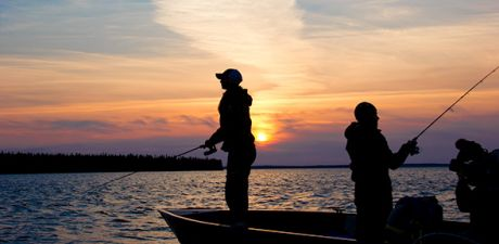 Sunset-with-people-fishing.jpg