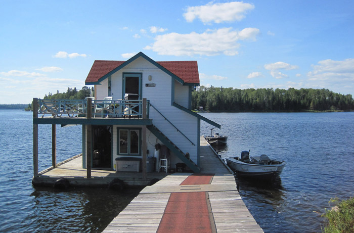 The-Boat-House-Cottage-Rental-Minaki-Ontario.jpg