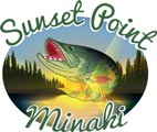 Best Fishing Resorts Ontario.jpg